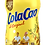 Thumbnail: Original Chocolate Drink Cola Cao Mix 390gr
