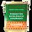 Thumbnail: La Pastora Organic Smoked Mild Paprika