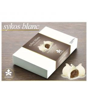 Sykos Blanc Figs 195gr