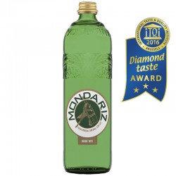 Mondariz Sparkling Mineral Water 750ml