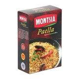 Extra Spanish Paella Rice Montsia 1kg