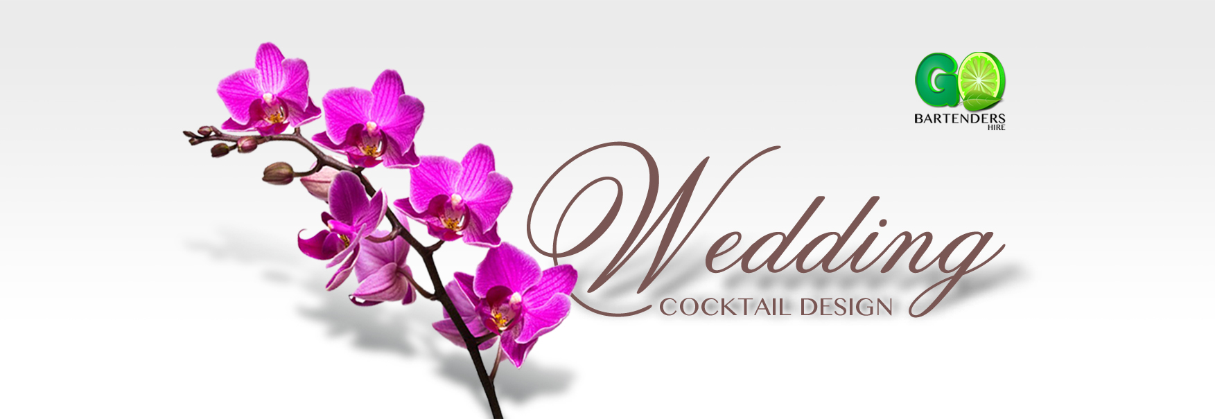 WEDDING BARTENDERS BANNERS.jpg