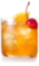 Amaretto Sour recipe - Bartenders private hire