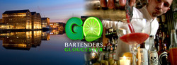 GLOUCESTER BARTENDER HIRE