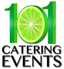 Hire a Chef for your event.