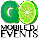 Hire a mobile Dj