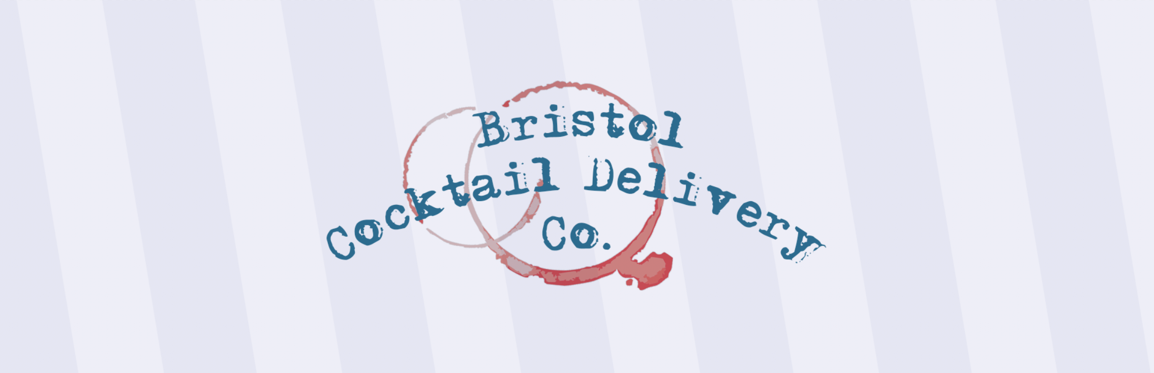 The Bristol Delivery Co logo
