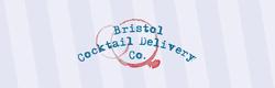 The Bristol Delivery Co logo