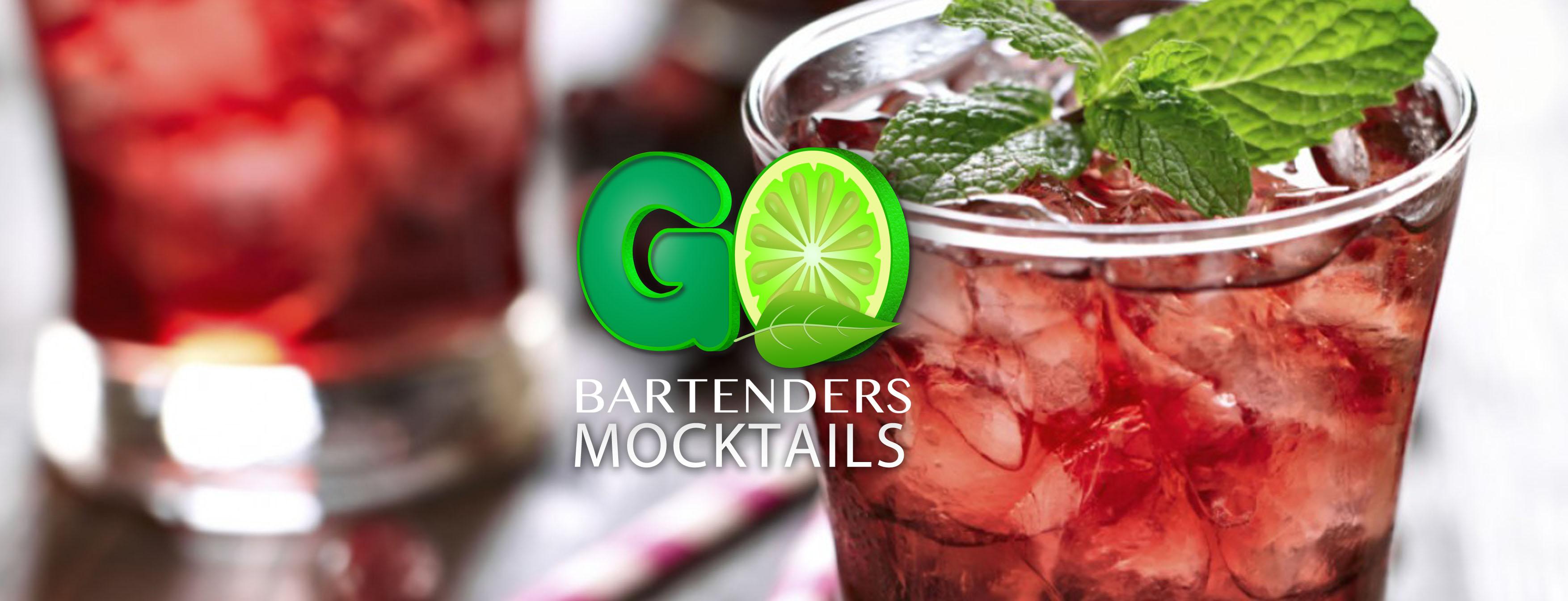 Mocktails menu.jpg