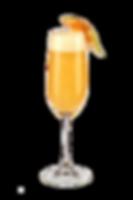 Piña Colada recipe - Bartenders private hire