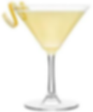 Piña Colada recipe - Bartenders private hire