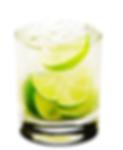 Caipirinha recipe - Bartenders private hire