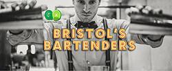 bartenders cities Bristol 2_edited.jpg