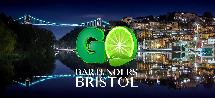 Our popular cocktail masterclass packages in Bristol are hands on, interactive, and a whole lot of fun!  Your dedicated bartender will teach you when to shake and when to stir, making sure you and your guests have a fantastic time learning the tricks