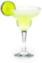 Frozen Margarita recipe - Bartenders private hire