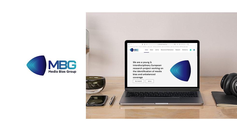 MediaBiasGroup_mockup_website_low.jpg