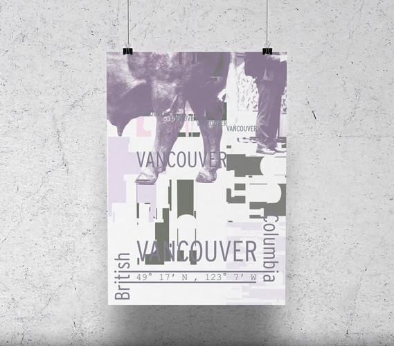 vancouver_project_gespiegelt_12.jpg