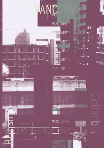 Vancouver_project_Plakate_plakat_7-Kopie