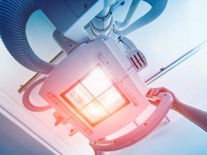 Labellisation d'un réseau national de recherche pré-clinique en radiothérapie