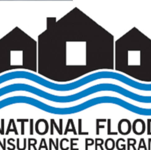 Five Things to Know About Flood Insurance