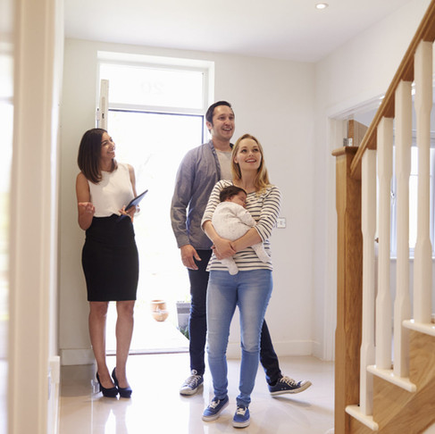 Tips to Ensure the Best Results During Home Showings in Changing Times: Home Selling Series Pt. 5