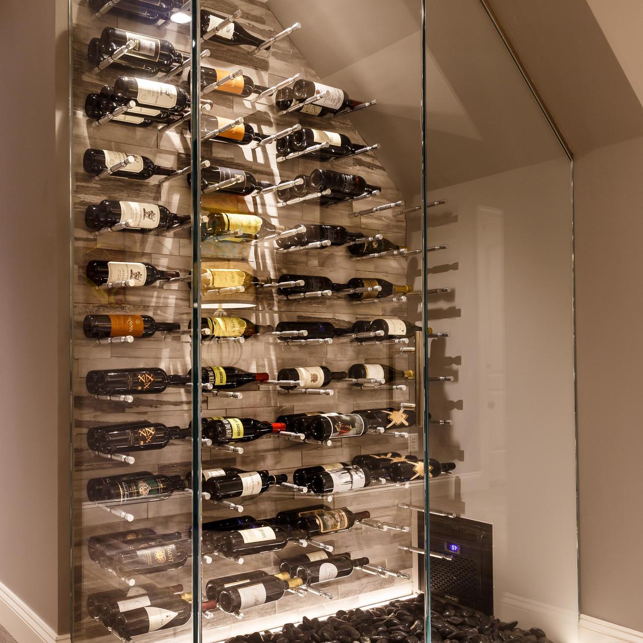 Levergood-wine-storage