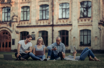 Insurance Needs for your College Student: Part 1