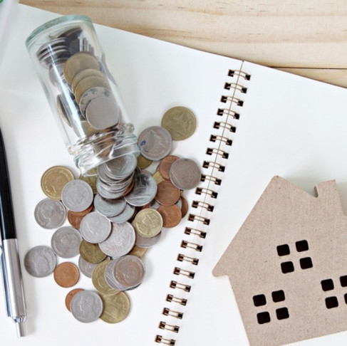 How to Know If You're Paying the Right Price for Your Home