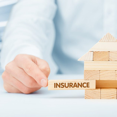 5 Big Myths About Your Homeowners Insurance Coverage
