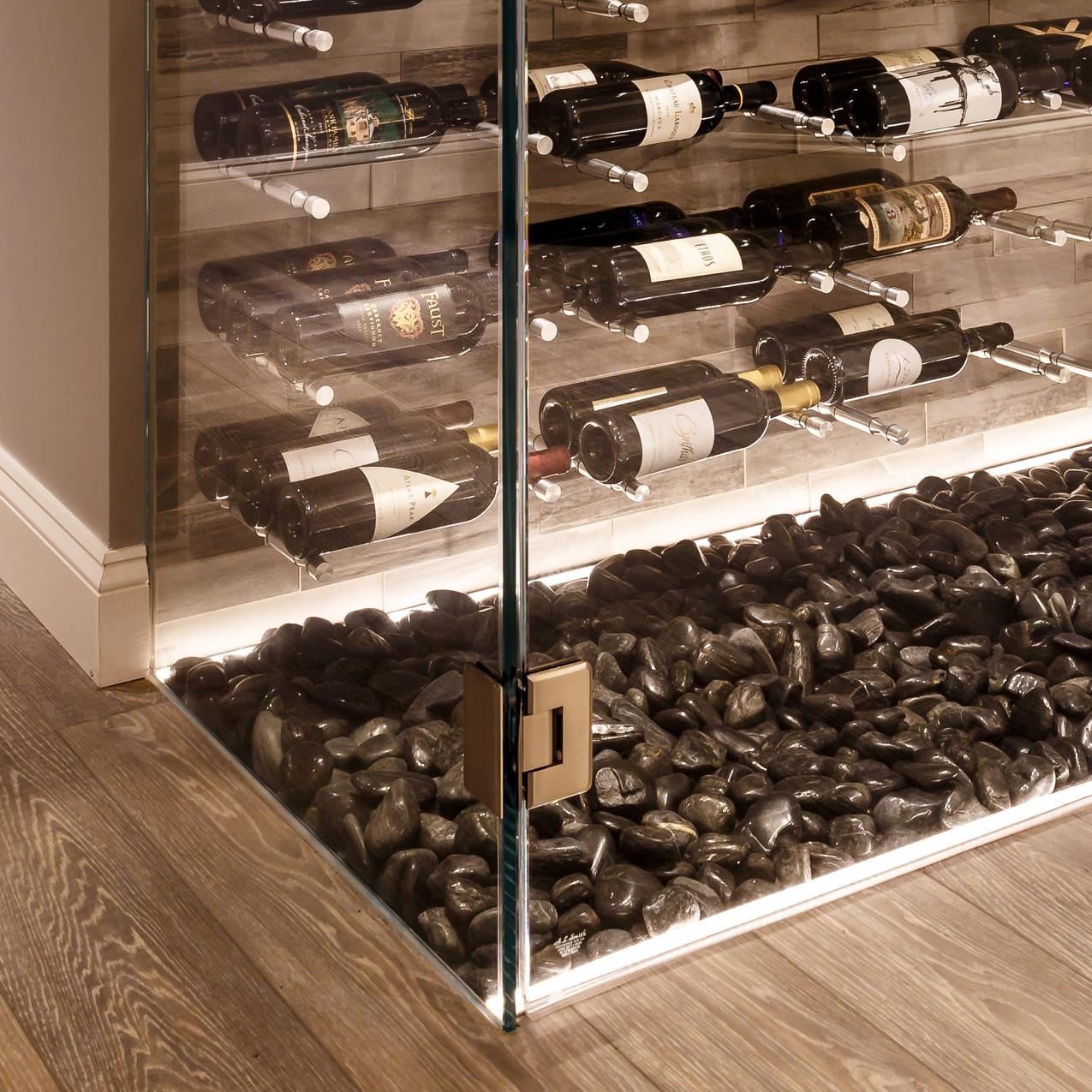 Levergood-detail-floor-wine-storage