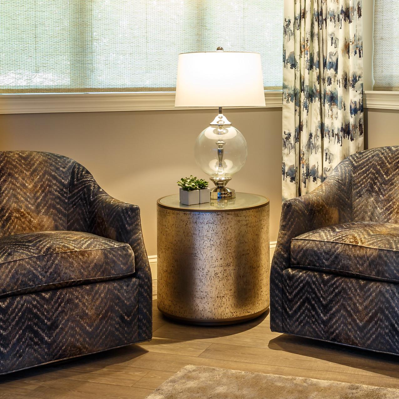 Levergood-cozy-seating-area