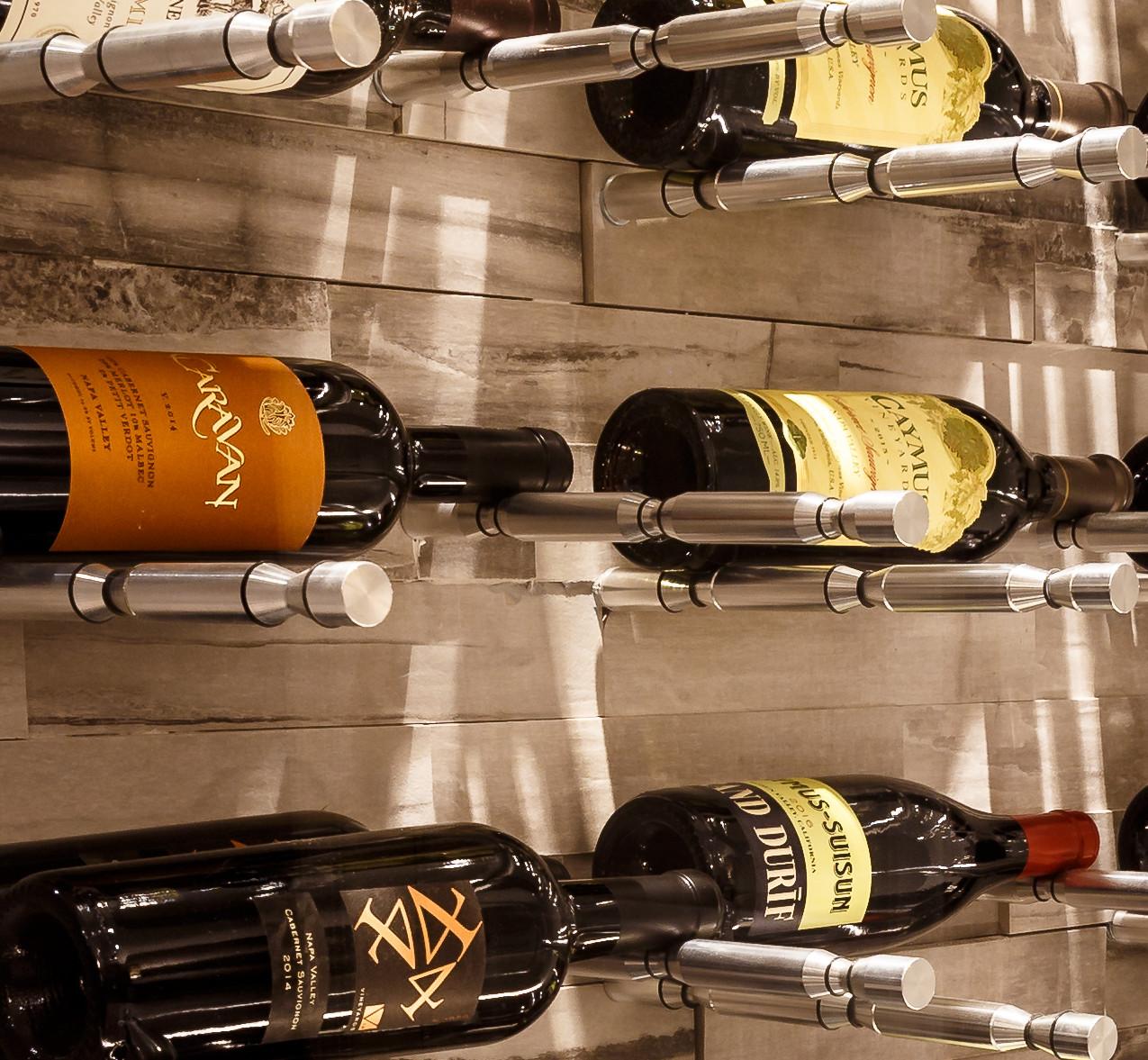 Levergood-detail-wine-pegs