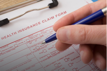 Insurance Needs of College Students: Part 2