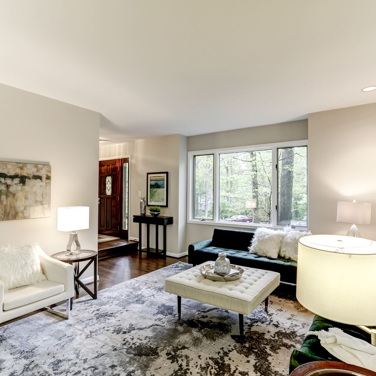 11293_SPYGLASS_COVE_Reston_For_SALE