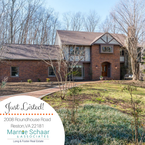 Magnificent home treated to incredible custom renovations - Just Listed & Open Sunday
