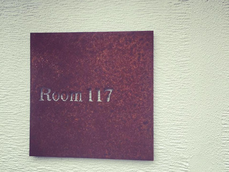 《ご購入店舗のご紹介:Room117》