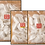 Thumbnail: セットD《配送単位4》:冷凍餃子:こだわり国産肉餃子・爆辛ジョロキア餃子・さっぱり生姜餃子のセット