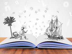 10 Tips for Impactful Story-telling