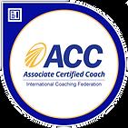 associate-certified-coach-acc (2).png