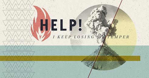 help-losing-my-temper (1).jpg