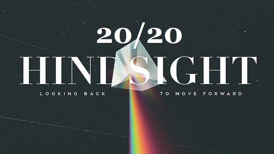 Hindsight 2020.jpg