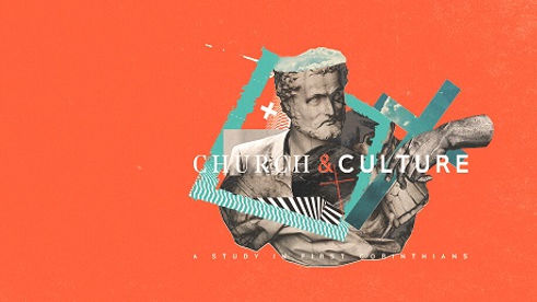 Church and Culture (3).jpg