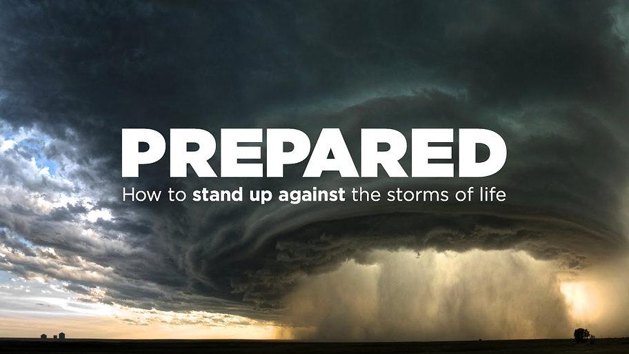 Prepared.jpg