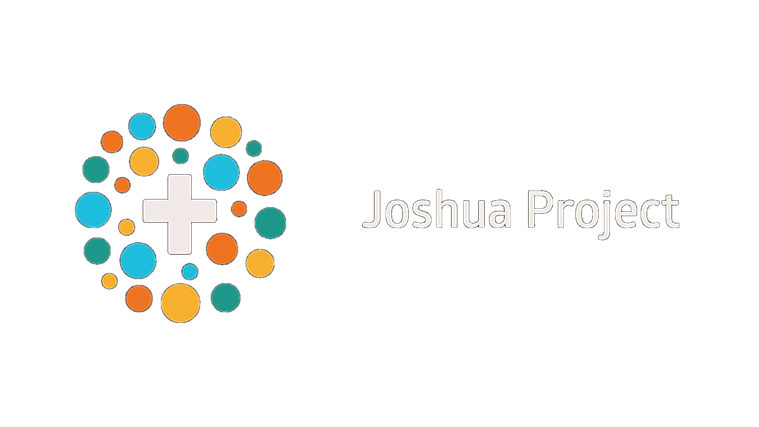joshua-project%20(1)_edited.png