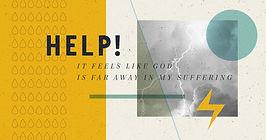 help-god-far-away.jpg