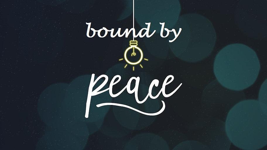 Bound by Peace.jpg