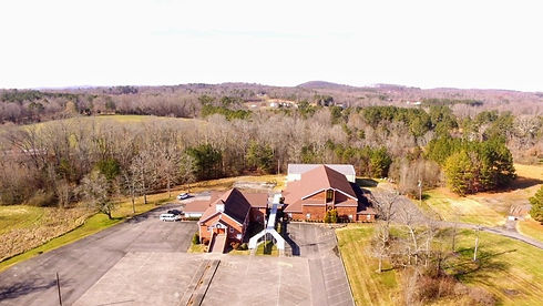 over view on church.jpg