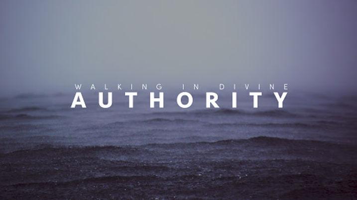 Walking in Divine Authority.jpg