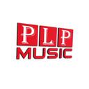 PLP MUSIC LOGO