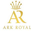 Ark Royal Logo